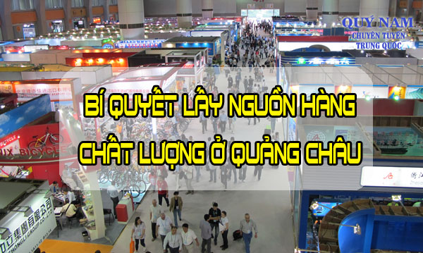 Lay hang Quang Chau chat kuong